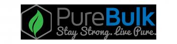 PureBulk Supplements